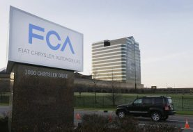 Fiat Chrysler Recalls 1.9 Million Vehicles Globally