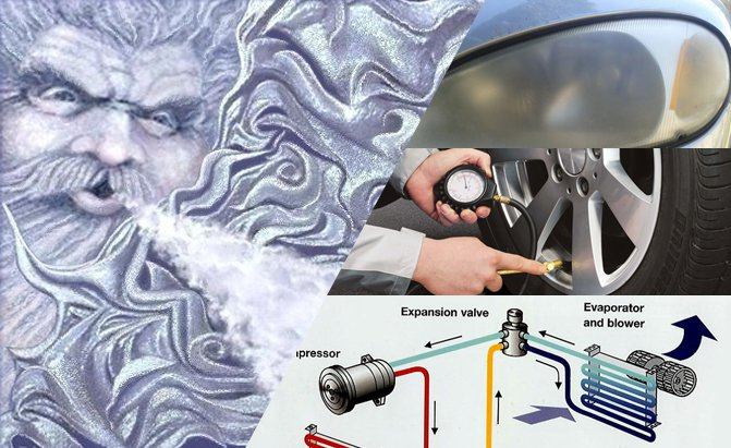 8 Ways to Revive Your Car After Winter
