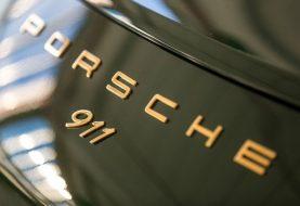 Porsche Comes to its Senses and Kills Off 911 Plug-in Hybrid
