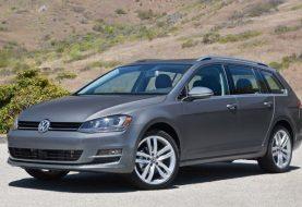 Volkswagen Fuel Leak Recall Spreads to Porsche, Audi