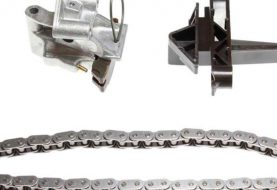 Febi Bilstein timing chain kits for European models