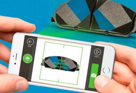 Bendix launches brake pad identifier app