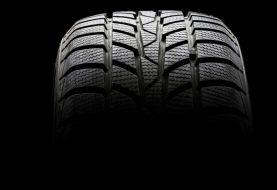 How Long Do Tires Last?