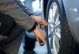 How Often Should You Rotate Your Tires?