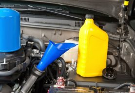 Is Oil for High-Mileage Engines Worth the Extra Cost?