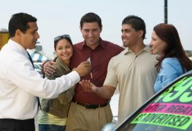 Latest Certified Pre-Owned Incentives by Automaker