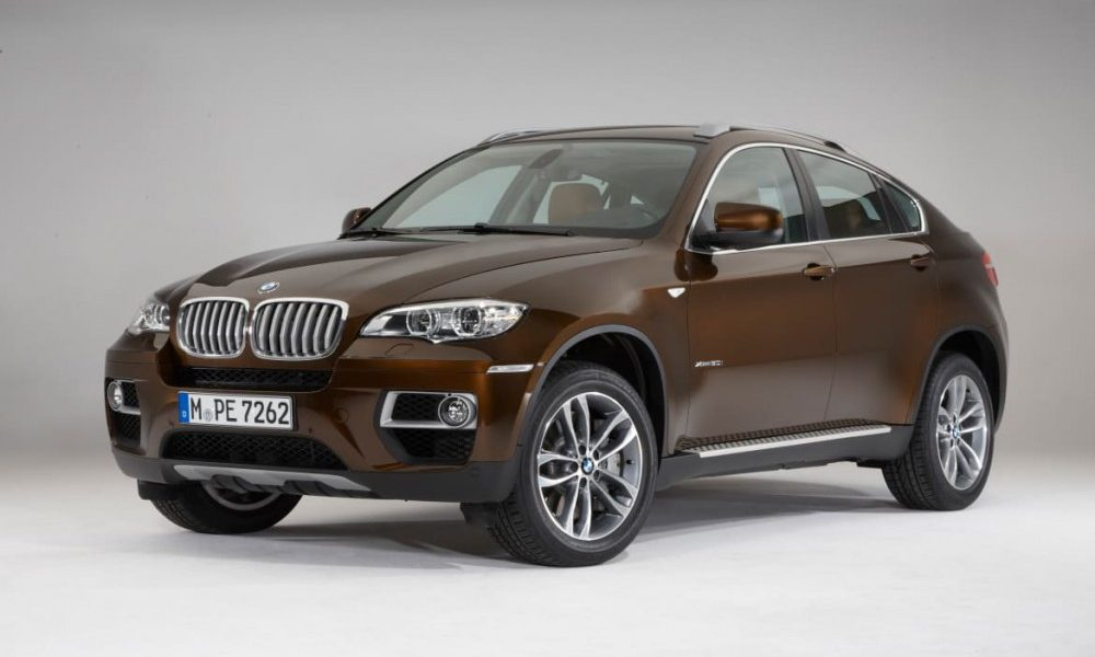 2008-2014 BMW Vehicles Timing Chain Issue