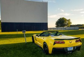 5 Best Cars to Take to the Drive-In