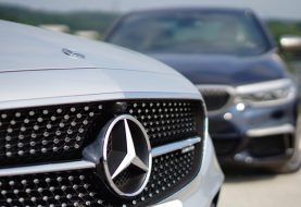 8 Important Tips for Buying a Used Luxury Car