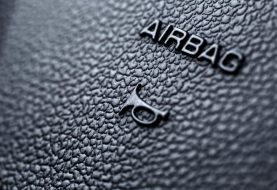 Can Airbags Go Bad?