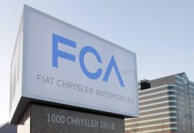FCA Could be Bought by a Chinese Automaker