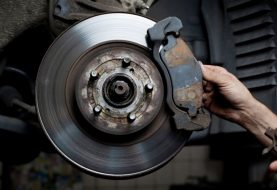 How Can I Tell If I Need New Brakes?