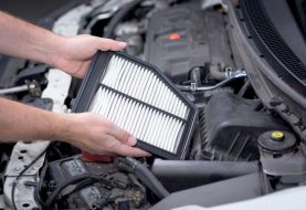 How Do I Know When it's Time to Replace My Air Filter?