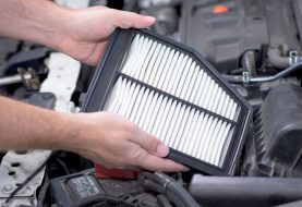 How Often Should I Replace My Air Filter?
