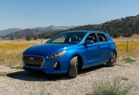 Hyundai Reveals More on Elantra, Refreshed Sonata
