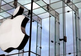 The Apple Car is Dead, But the Company Remains Interested in Autonomy