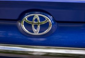 Toyota Announces Smorgasbord of New Engines, Transmissions