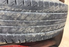 7 Easy Ways to Tell if You Need to Buy New Tires