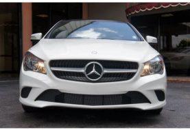 5 Reasons Audi is Winning the Budget Luxury War Against Mercedes