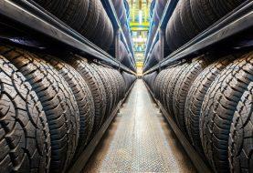 How Long Do Tires Last on Average?