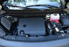 Why is Engine Coolant Important?