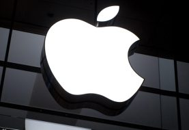 Apple is Working on a Navigation System for Self Driving Cars
