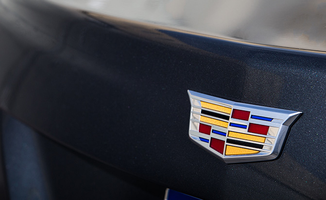 Cadillac's Marketing Boss Resigns Due to Health Issues