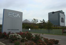 FCA is Not Merging with Hyundai Anytime Soon