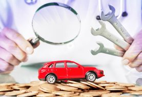 How to Get the Most Out of Your Car's Expiring Warranty