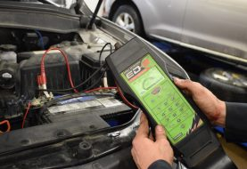 How to Prepare Your Car Battery for the Winter