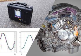 New Technology Easily Diagnoses Engine Issues in Seconds