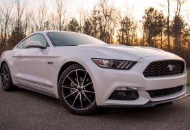 Ford Mustang EcoBoost Performance Review: How Are the Warranty-Approved Performance Parts?