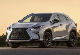 Most Popular Luxury Vehicles