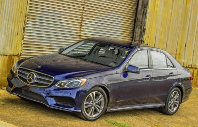 What Costs You Can Expect When Buying a Used Luxury Car