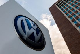 Volkswagen admits to testing diesel fumes on monkeys, which is messed up