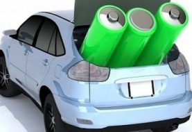 Batteries: Lithium-Ion or Solid-State?