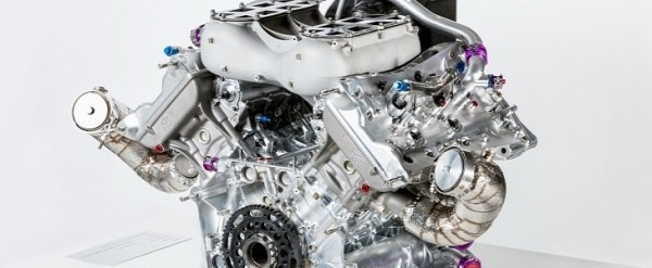 Gasoline Engines Then and Now – How the Spark-Ignited Engine Evolve