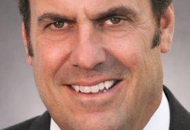 Mark Reuss Named President of General Motors
