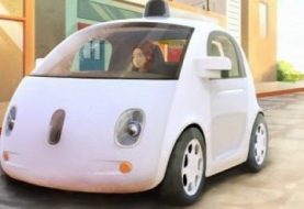 Waymo Hires, Apple Fires in Latest Autonomous Cars Industry Moves