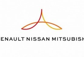 Renault-Nissan-Mitsubishi Crowned Best-Selling Automaker In 2018