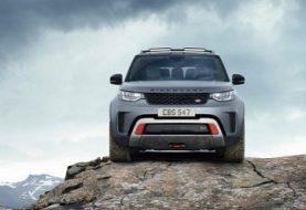 Got $1 Billion To Help Jaguar Land Rover Get Back On Track?