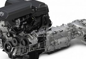 After Reaching 10 Million Mark for the Pentastar Engine, FCA Readies for More