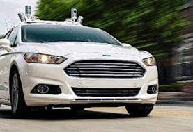 Ford, GM and Toyota Join Hands to Create Rules for Self-Driving Cars