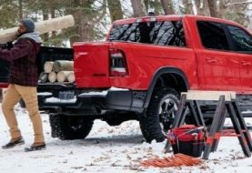 Ram 1500 Outsells Chevrolet Silverado 1500, But For How Long?