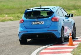 Focus RS Chief Engineer Leaves Ford For Bigger Role At Hyundai