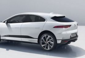 Jaguar Wants More EVs, Sedans Still Have A Future