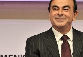 Carlos Ghosn Slapped with Fresh Charge by Nissan