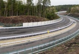 Toyota's Nurburgring Opens In Japan, Will Be Completed By Fiscal Year 2023
