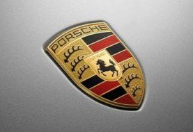 Porsche Fined Half a Billion Euro, Gets Off the Hook in Dieselgate