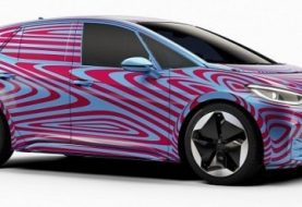 2020 Volkswagen ID.3 Detailed, Starts At Under 30,000 Euros In Germany
